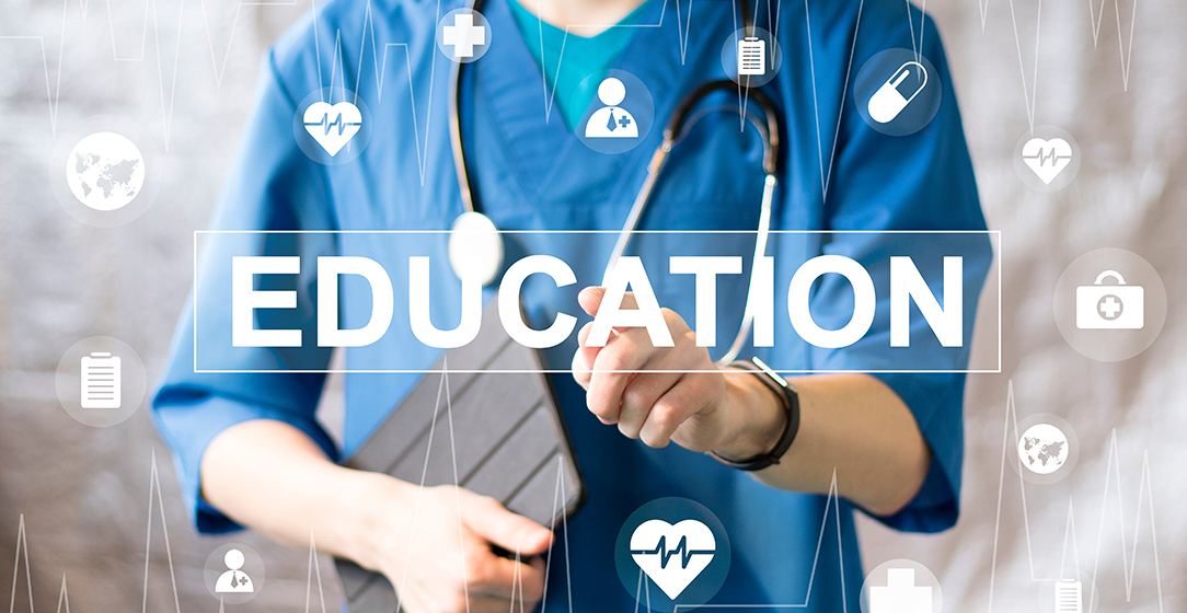 continued-education-in-healthcare-career