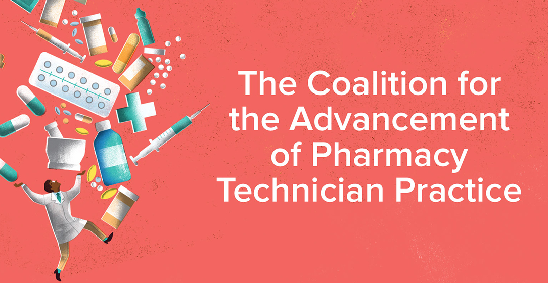 The-Coalition-for-the-advancement-of-pharmacy-technician-practice